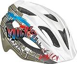 Lazer-Nutz-Youth-Helmet-Street-Boy-50-55cm