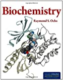 Biochemistry, Raymond S. Ochs, 0763757365