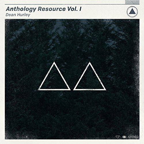 (Anthology Resource Vol. I: △△)