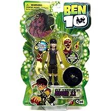 Ben 10 Alien Collection - Kevin 11