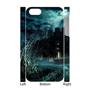 Fashion Case C-Y-F-CASE DIY Design Weird And Strange Pattern sWwMwvtswkN cell phone case cover For Iphone 4/4s