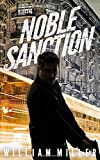 Noble Sanction (Jake Noble Series)