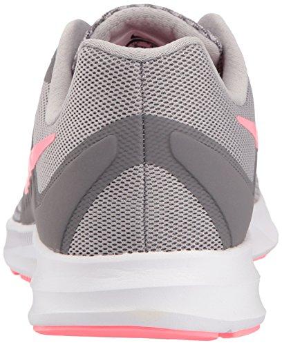 c1ee7c95f4ede ... NIKE Girls  Downshifter 7 (GS) Running Shoe