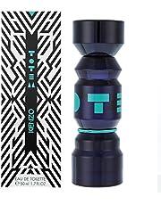 Kenzo Totem Blue 50ml EDT (L) SP