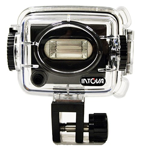 Intova PX-21 Compact Slave Camera Flash