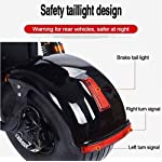 Harley-Adult-Electric-Scooter-Electric-Motorcycle-LED-Headlight-1500W60V286AH-Lithium-Battery-EABs-Double-Disc-Brakes-Life-120kmH