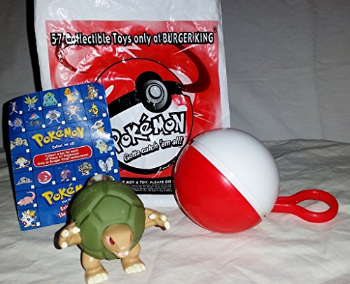 burger-king-pokemon-golem-rev-top-1999