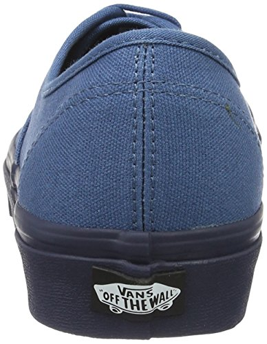 Blue Parisian Nights Authentic Ashes Vans gwH5S1