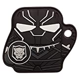 Marvel Black Panther Bluetooth Trackers Keychain