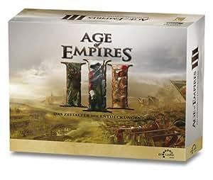 Pro Ludo 200483–Age Of Empires