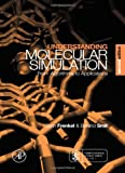 img - for Understanding Molecular Simulation, Second Edition: From Algorithms to Applications (Computational Science Series, Vol 1) book / textbook / text book