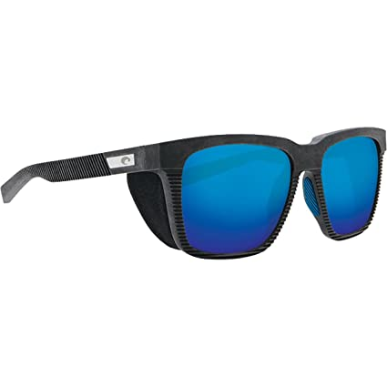 Costa Pescador Side Shield 580G - Gafas de sol polarizadas ...