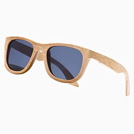 Pawaca Damen Sonnenbrille grün grün 8cKElQi