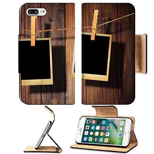 msd-premium-apple-iphone-7-plus-flip-pu-leather-wallet-case-iphone7-plus-old-picture-hanging-on-clot
