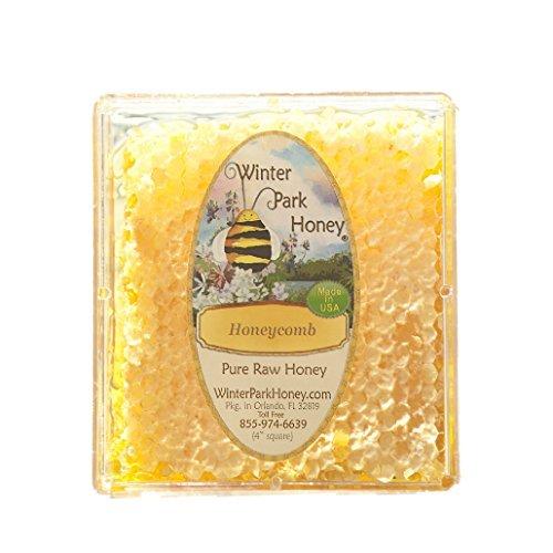 natural honeycomb - 5