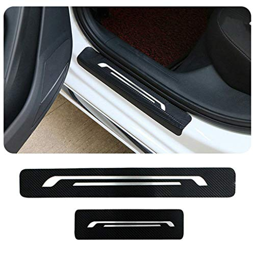 chevy cruze pedal covers - 5