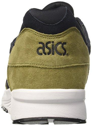 Asics Unisex Adults AKeLIX