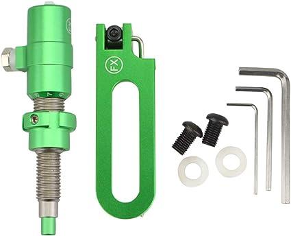 ZSHJG  product image 1