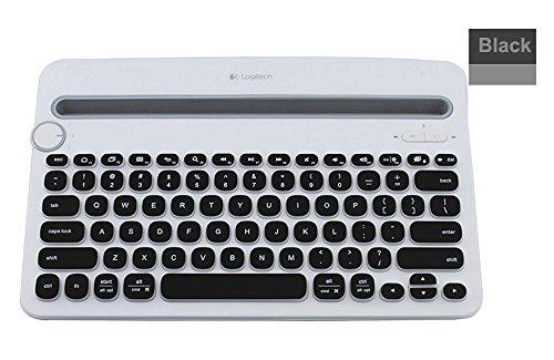 Anti Waterproof Logitech Keyboard Protector