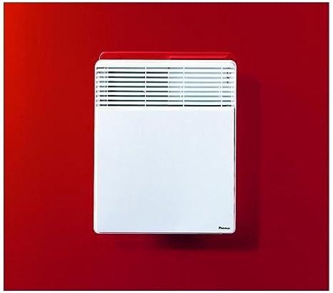 convecteur /électrique thermor evidence 40 1000 watts couleur blanc