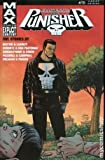 img - for Punisher Max #75