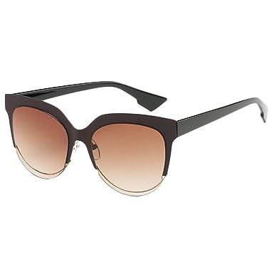 Zhhlaixing Fashion Men Cycling Sunglasses Outdoor Driving Eyewear lunettes de soleil Sunglasses X5xj8