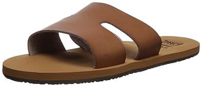 Women's Wander Often Flat Sandal