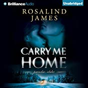 Carry Me Home | Rosalind James