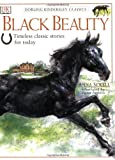 img - for BLACK BEAUTY (Read & Listen Books) - Book and CD book / textbook / text book