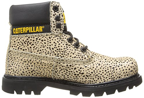 Houndawg Women's Caterpillar Dot Boot Colorado 0AxfqpR