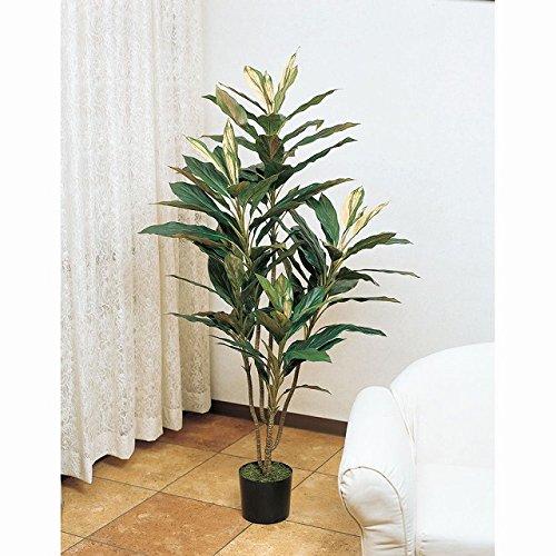 MAGIQ 東京堂 上質な 造花 クルシア  FG005235 B00L3UF5A6 クルシア