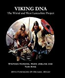 img - for Viking DNA: The Wirral and West Lancashire Project book / textbook / text book