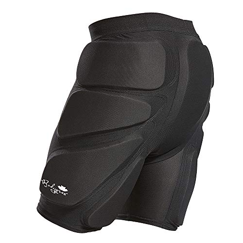 Bodyprox Protective Padded Short...