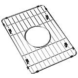 Elkay LKBG1115SS Stainless Steel Bottom Grid