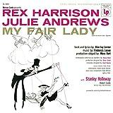 My Fair Lady (Vinyl)