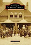 Jackson County (Images of America)