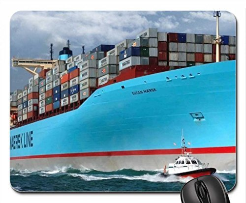 eugen-maersk-mouse-pad-mousepad-102-x83-x-012-inches