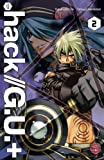 .hack//G.U.+ 02