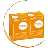 Bioderma - PHOTODERM Oral cure