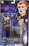HellRaiser Series 2 Angelique by Neca