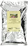 Starwest Botanicals Organic Slippery Elm Bark Powder, 1 lb Bag, Ulmus...