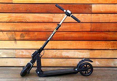 Amazon.com: uscooters Eco Modelo – Patinete eléctrico (24 V ...