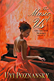 The Music of Us (Still Life with Memories Book 3)
