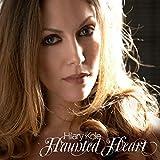 Haunted Heart by Hilary Kole (2009-04-21)
