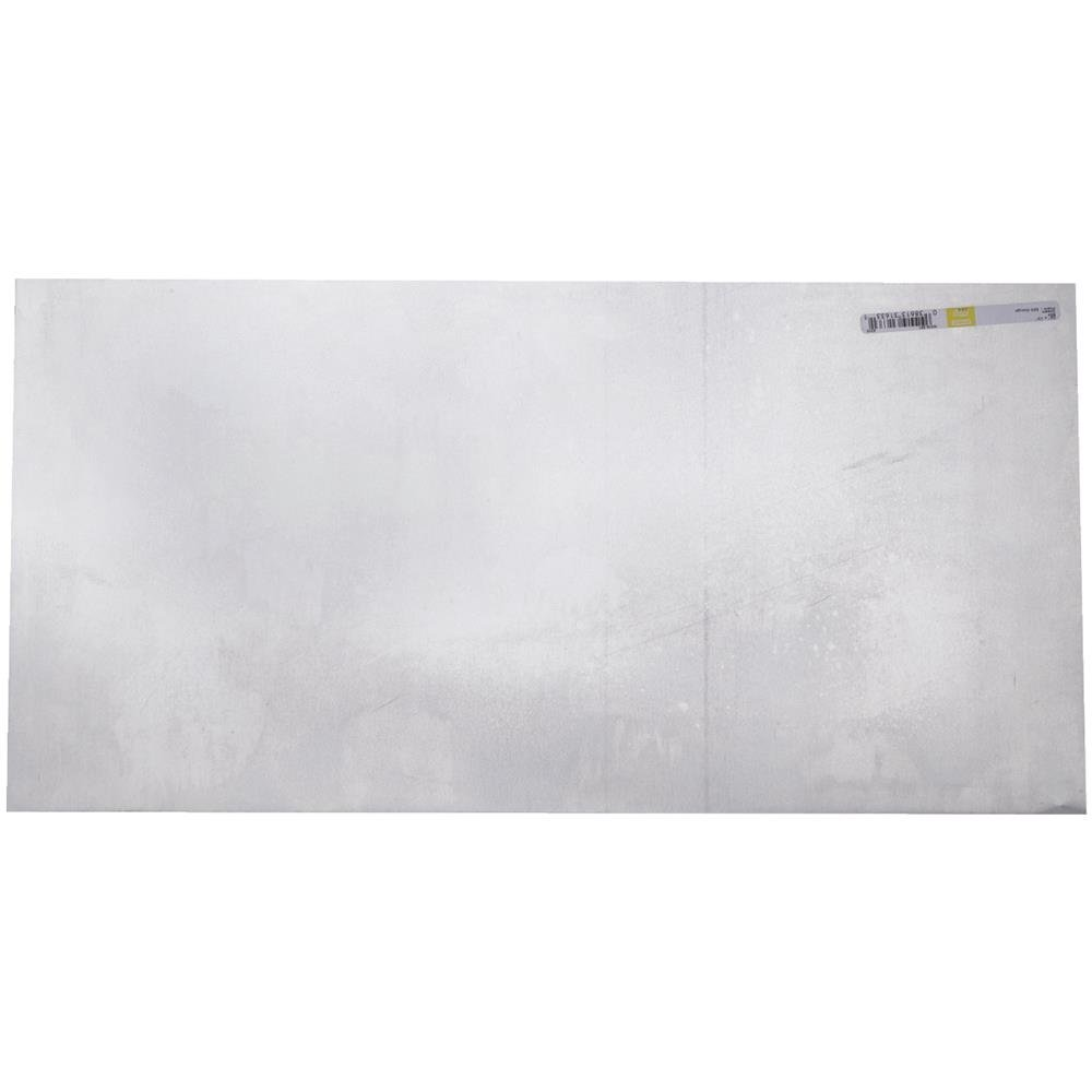 National .025 Ga. Aluminum Sheet Stock Pack of 3