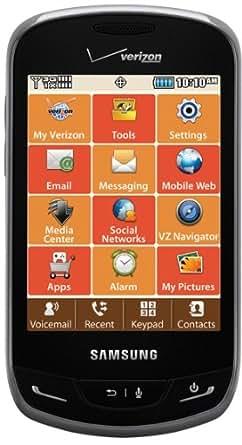 Samsung Brightside (Verizon Wireless)