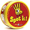 Asmodee Spot It! Card Game