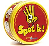 Product picture for Asmodee Spot It!