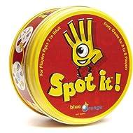 Spot It!