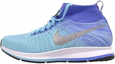 c7d6069e781e8 Shopping JMsneakers - NIKE -  50 to  100 - Shoes - Girls - Clothing ...